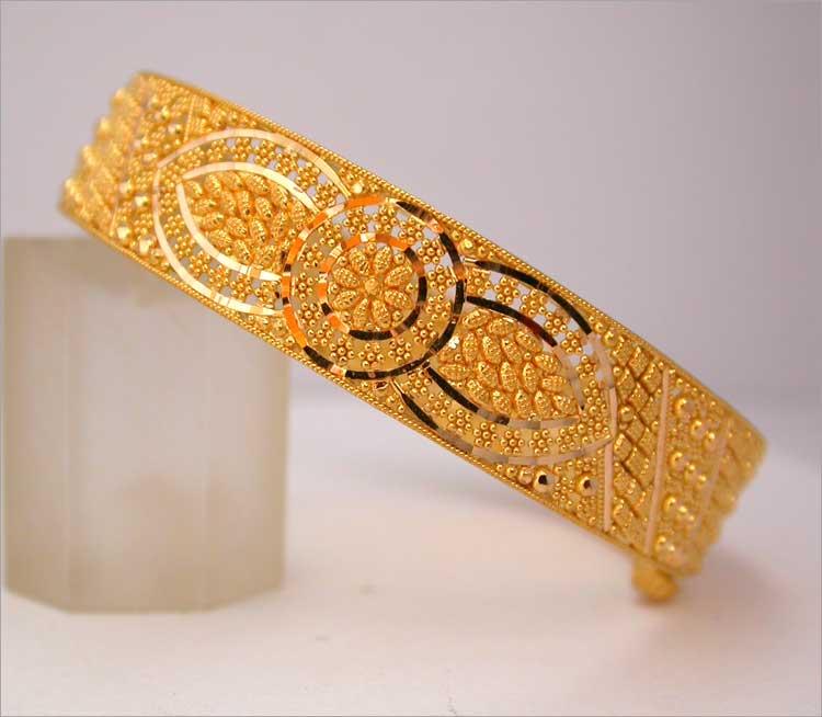 Decent Jewellers in Adampur